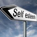 Az alacsony önértékelés csapdái 1. rész