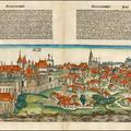 Spanyol zsidók a középkori Budán