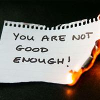 Az alacsony önértékelés csapdái 2. rész