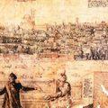 Rab és hitehagyott magyarok Konstantinápolyban – Meglepő sorsokat produkált a 16. század
