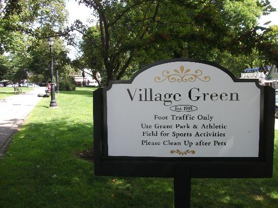 village-green.jpg