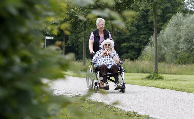 milyen látványosság miatt jár a fogyatékosság?)