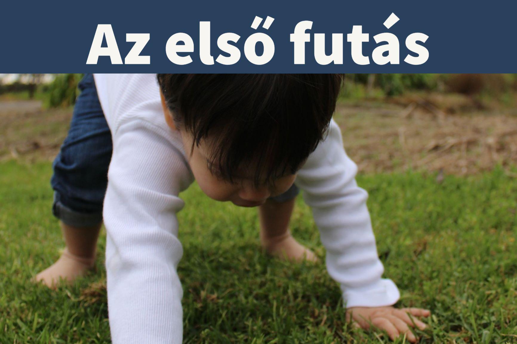 az_elso_futas.jpg