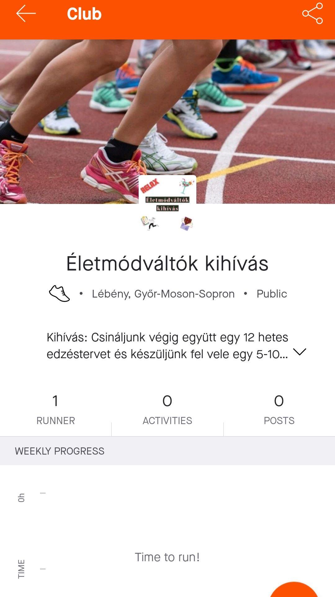 eletmodvaltok_kihivas_strava_csoport.jpg