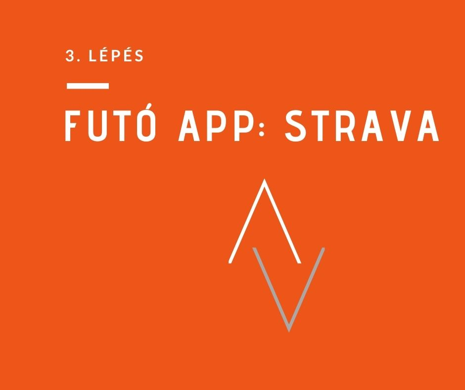 futo_app_strava.jpg