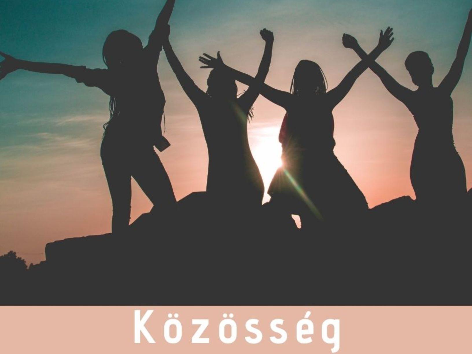 kozosseg_blogkep.jpg