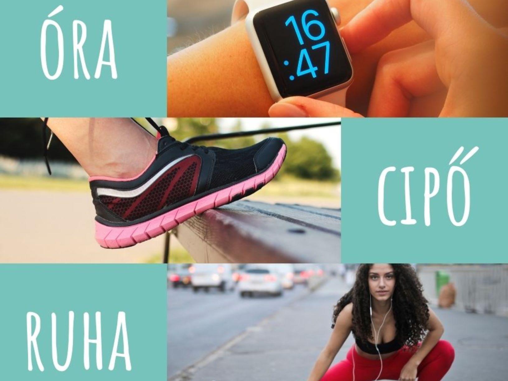 ora_cipo_ruha_blogkep.jpg