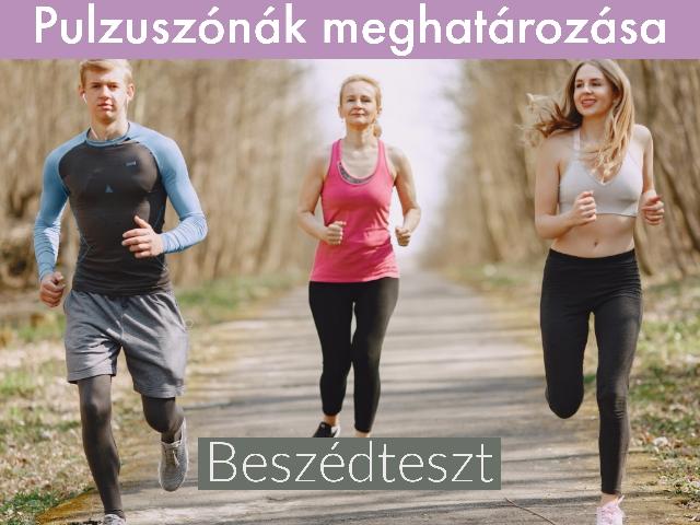 pulzusmeres_beszedteszt_blogkep.png