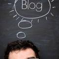 Bloggolás helyzet