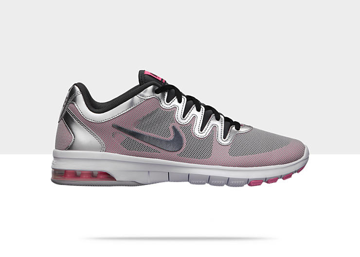 Nike-Air-Max-Fusion-Womens-Training-Shoe-555161_004_A.jpg