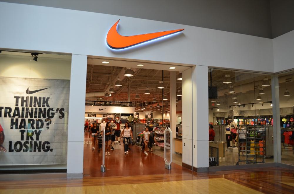 Nike-Store-Grapevine-Mills.jpg
