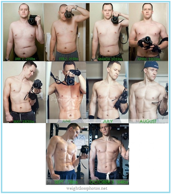 before-and-after-weight-loss-p4.png