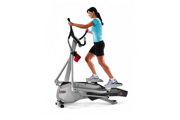 elliptical-trainer.jpg