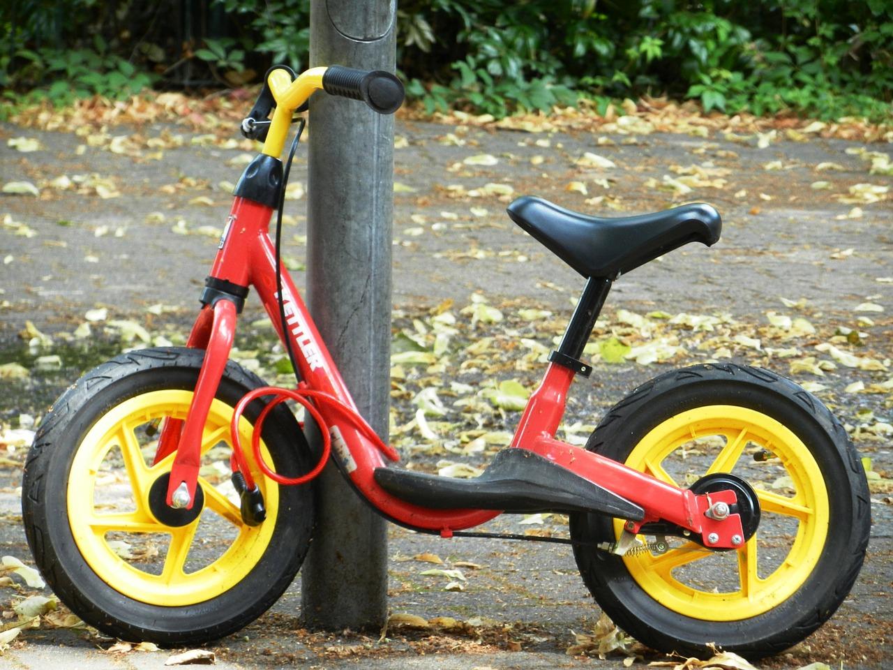 bike-962694_1280.jpg