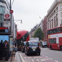 SUBJEKTIV LONDON-i KÖRKÉP