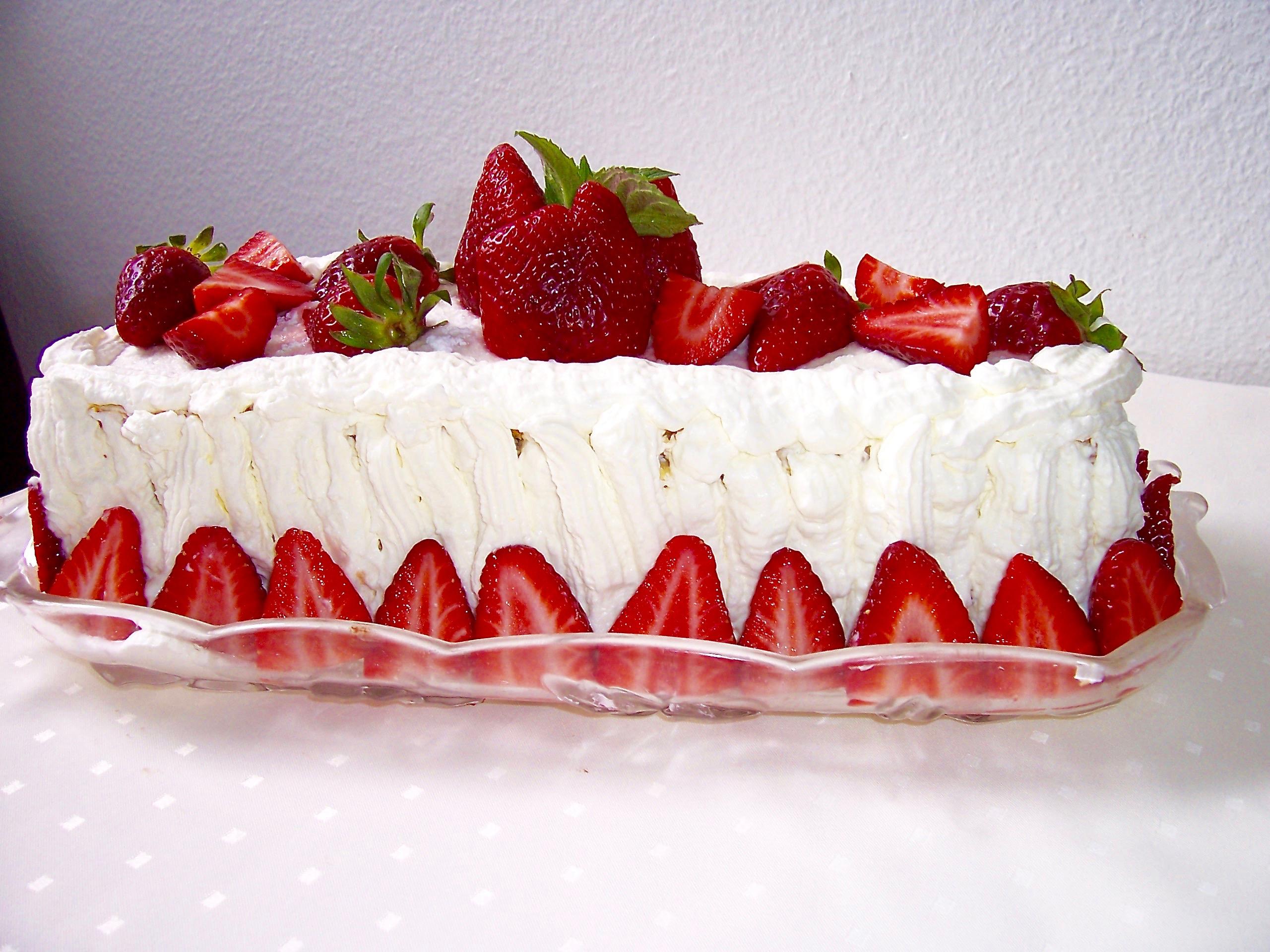fogyhat és ehet tortát hogyan fogyhat el a hasi zsír két hét alatt