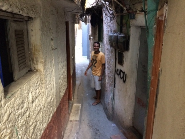 20170726rocinha-favela-rio-de-janeiro4.jpg