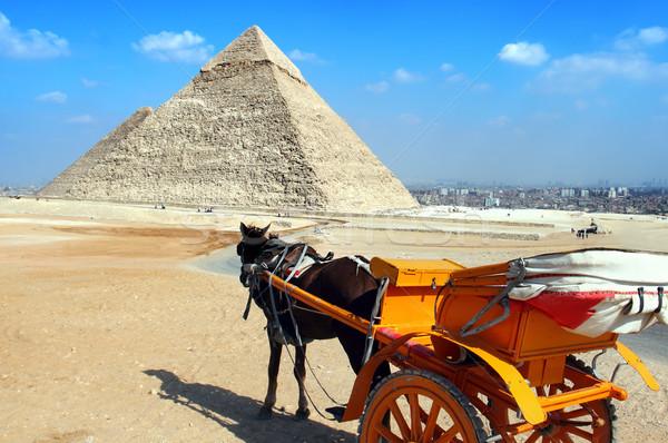 3582848_stock-photo-giza-pyramids-cairo-egypt.jpg