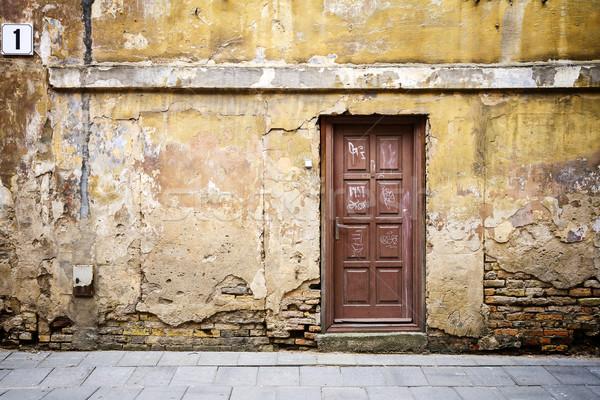 5769348_stock-photo-ancient-door.jpg