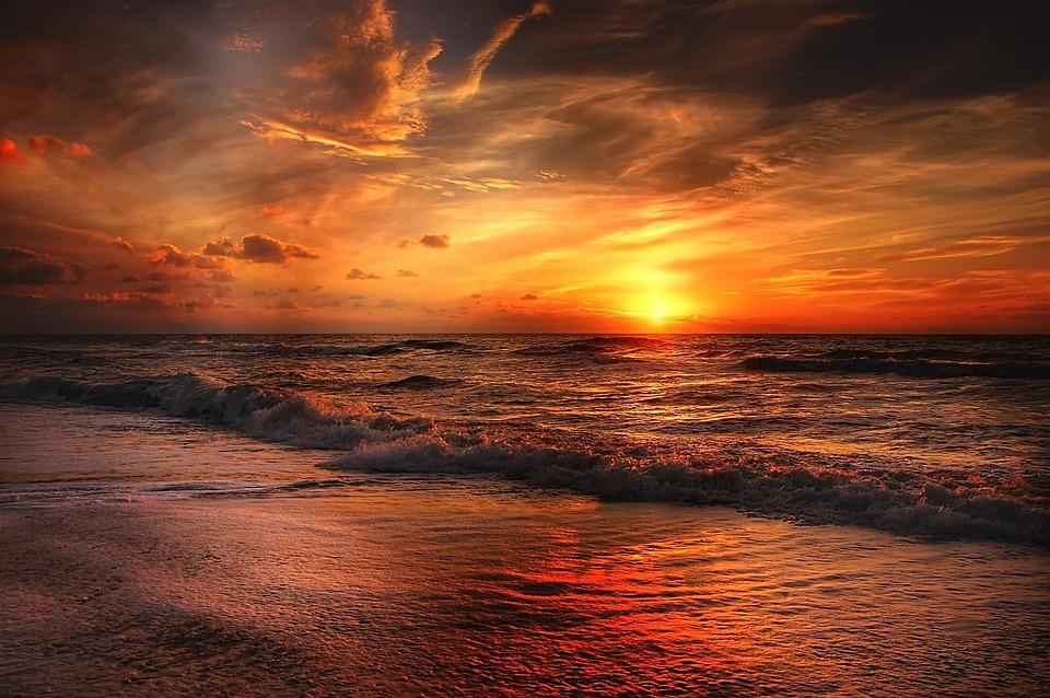 beach-2179624_960_720.jpg