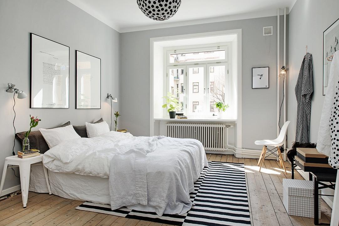 black-white-grey-bedroom.jpg