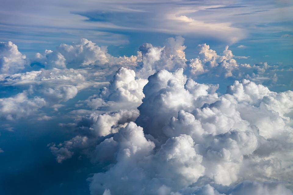 clouds-2085112_960_720_2.jpg
