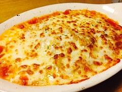 food-904773_180.jpg