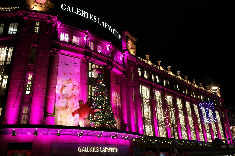galaries-lafayette-strasbourg-weihnachten.jpg