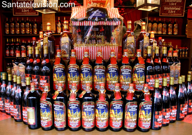 gluhweinflaschen-weihnachtsmarkt-nurnberg-deutschland.jpg