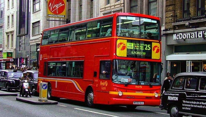 londoni-varosnezes-4-nap-egyenileg_6.jpg