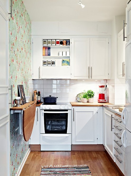 modern-small-kitchens-trends-and-ideas-1.jpg