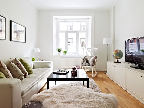 neutral-colors-small-apartment.jpg