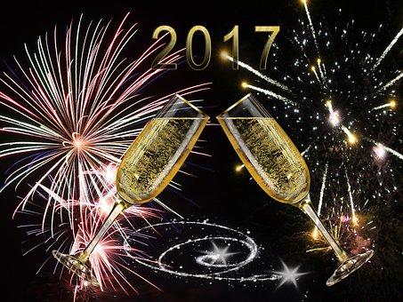 new-years-eve-1877407_340-1.jpg