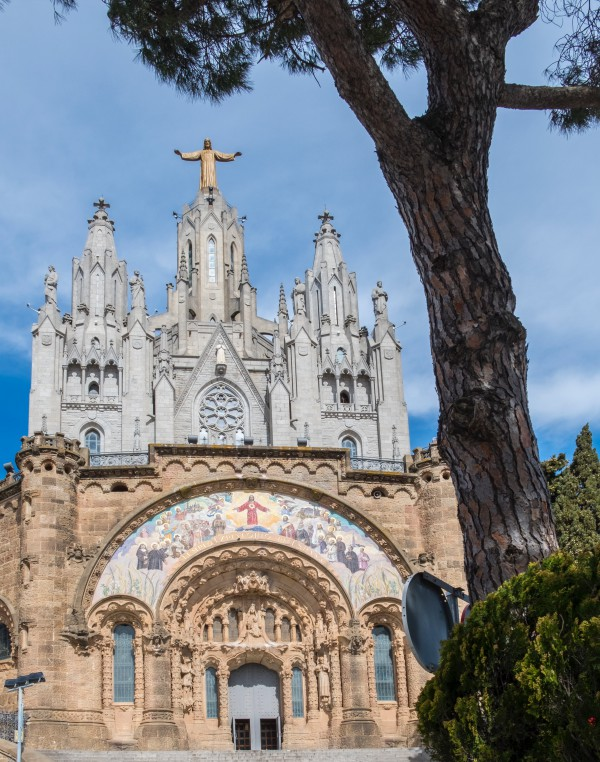 137_katedralis_a_tibidabon_kicsik.jpg