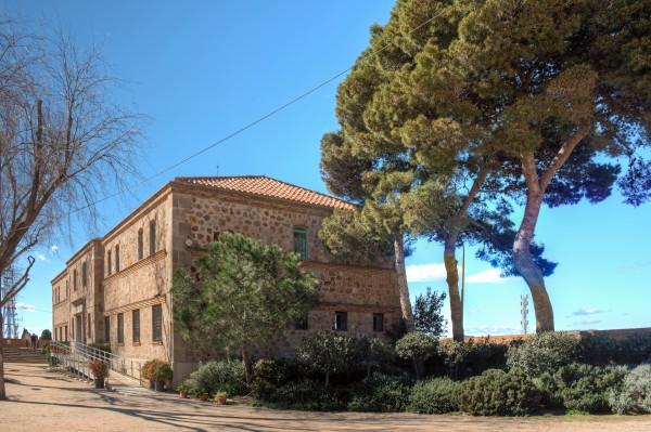 16_mediterran_hangulat_mont_juic_kicsik.jpg