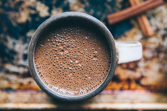 coffee-2562025_640.jpg