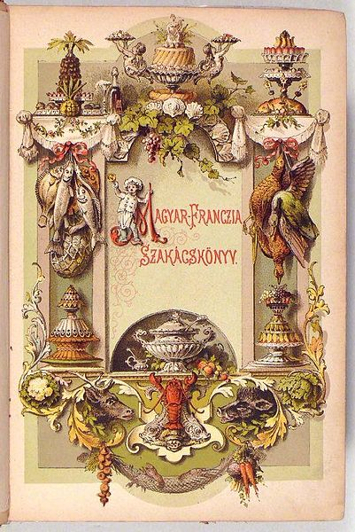 dobos_c_jo_zsef_magyar_franczia_szaka_csko_nyv_1881.jpg