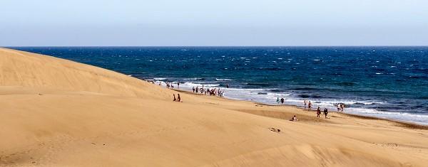 dune_az_oceannal2_small_kicsik.jpg