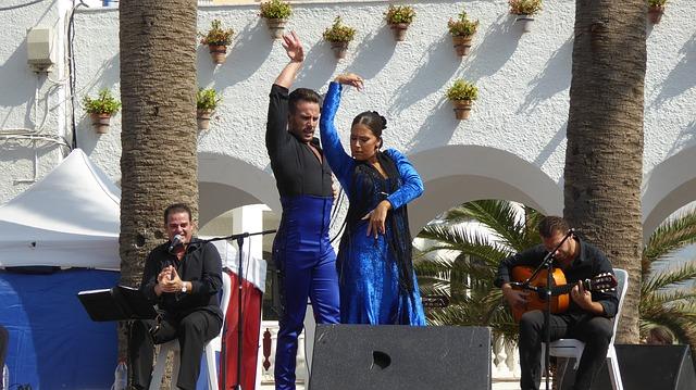 flamenco-1924139_640.jpg