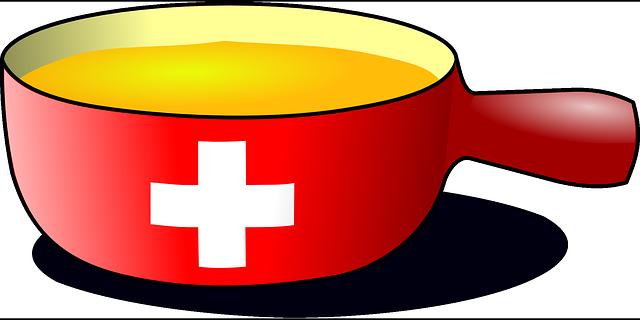 fondue-34346_640.png