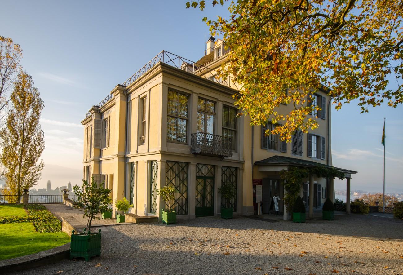 Napóleon Műzeum - Fotó: dr. Szalai Krisztián