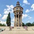 A legjobb szabadtéri színpadok Magyarországon