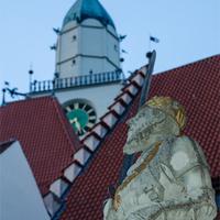 Nemcsak egy város a tó partján – Überlingen am Bodensee