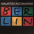 Kinek ajánlott Berlin? Mindenkinek!