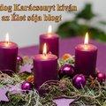 Magyarként külföldön karácsonykor