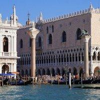 Meddig lehet még filmfesztivál Velencében?