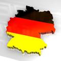 Németország, a sokszínű úti cél