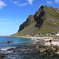 Mi rejlik a fjordok-trollok-rénszarvasok mögött Norvégiában?