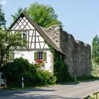 Reichenau, zöldség a kékségben