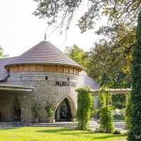 Pálinka Patika Város, ahol recept nélkül kapni a jó pálinkát és kultúrát